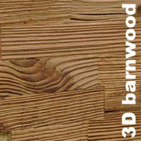 parquets barnwood en bois de ferme de r cup ration. Black Bedroom Furniture Sets. Home Design Ideas