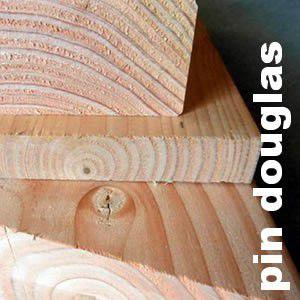 planche en pin douglas rabot brut 50 x 130 x 2200 mm. Black Bedroom Furniture Sets. Home Design Ideas