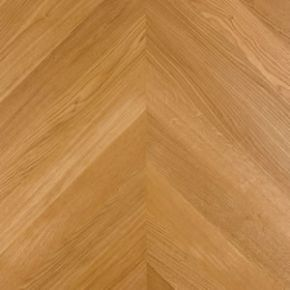 parquet massif palissandre 15 x 120 mm brut. Black Bedroom Furniture Sets. Home Design Ideas