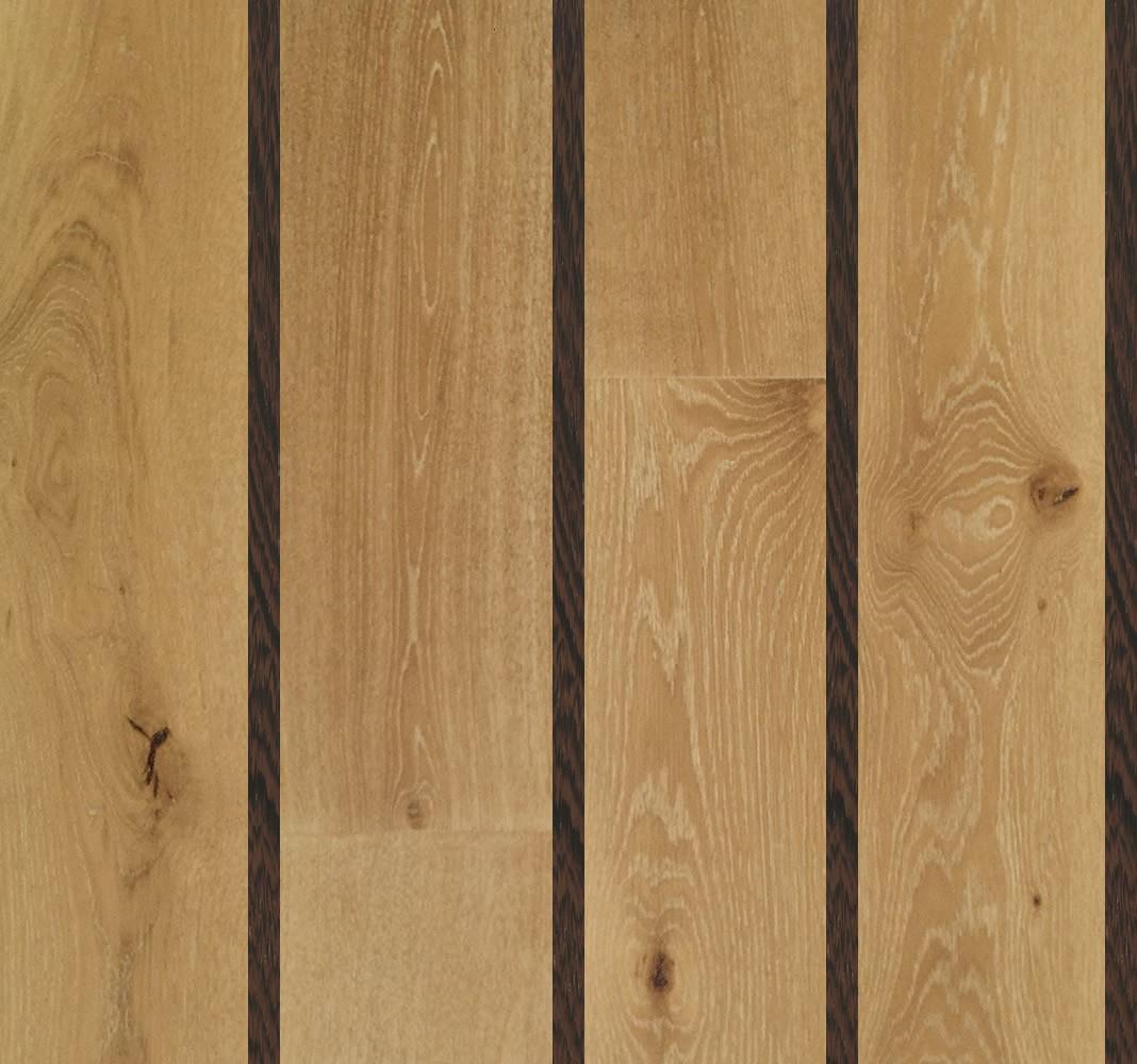 parquet massif ch ne ru filet weng bateau 14 x 100 mm brut. Black Bedroom Furniture Sets. Home Design Ideas