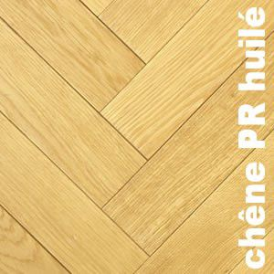 parquet contrecoll chene premier b ton rompu 16 x 90 x 500 mm brut. Black Bedroom Furniture Sets. Home Design Ideas