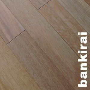 parquet massif bankirai 10 x 70 mm brut. Black Bedroom Furniture Sets. Home Design Ideas