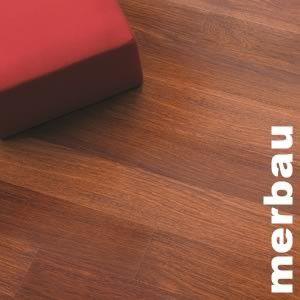 parquet massif merbau 20 x 140 mm brut. Black Bedroom Furniture Sets. Home Design Ideas