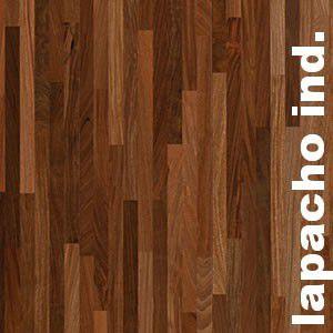 parquets lowcost parquet pas cher parquet industriel lapacho 14 x 180 x 2220 mm sur chants. Black Bedroom Furniture Sets. Home Design Ideas