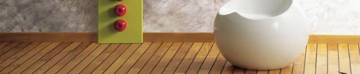 parquet avec joint faire soi m me tropical. Black Bedroom Furniture Sets. Home Design Ideas