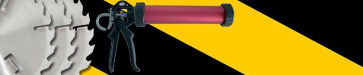 Joints pour parquets pont de bateau - Joint pont de bateau noir ...