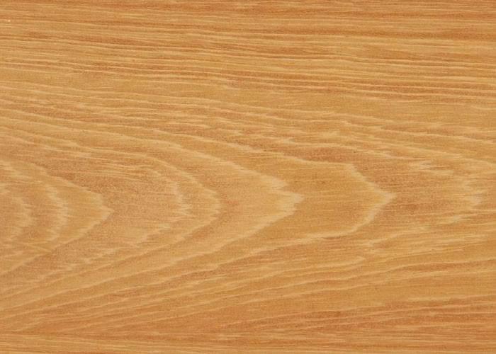 Terrasse - Lames parquet massif Red Cedar - 27 x 140 mm