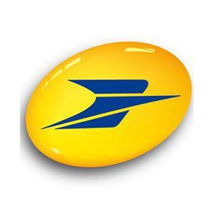Echantillon - Envoi postal à votre adresse - 17 €