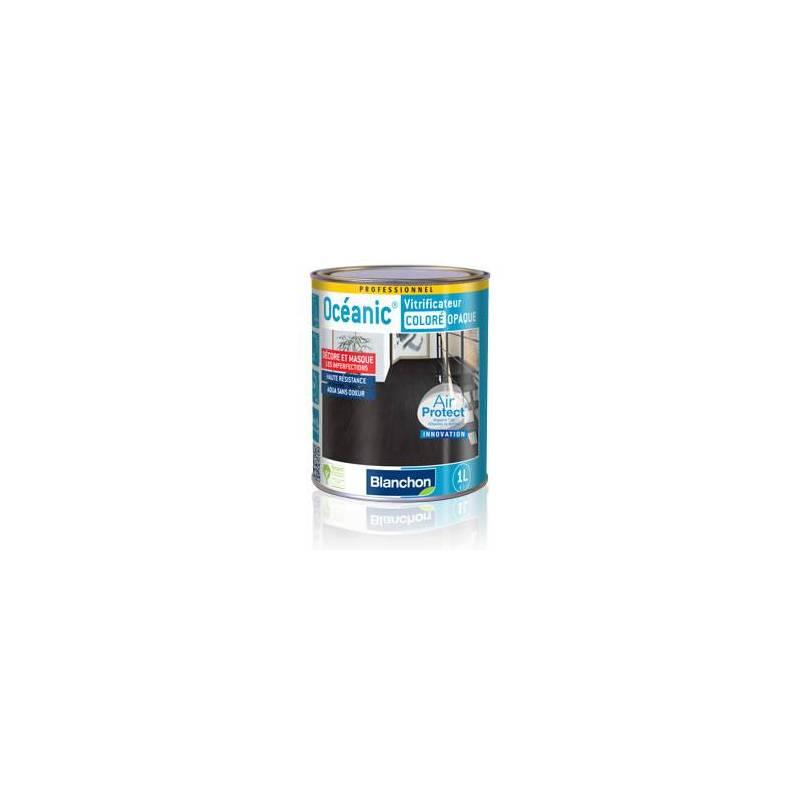finition vitrificateur color air protect blanchon premier choix. Black Bedroom Furniture Sets. Home Design Ideas