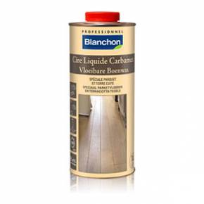Conditionneur Anti-UV Blanchon