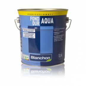 Entretien - Fond Dur Aqua - Blanchon