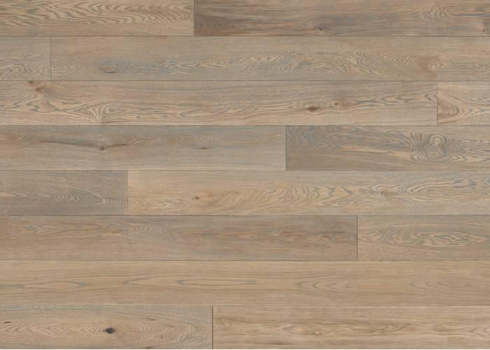 parquet contrecoll en ch ne teint gris pas cher 37 20 ttc. Black Bedroom Furniture Sets. Home Design Ideas