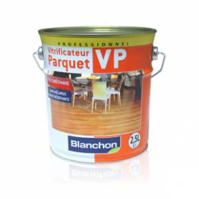 Finition - Vitrificateur Parquet Sport - 5L