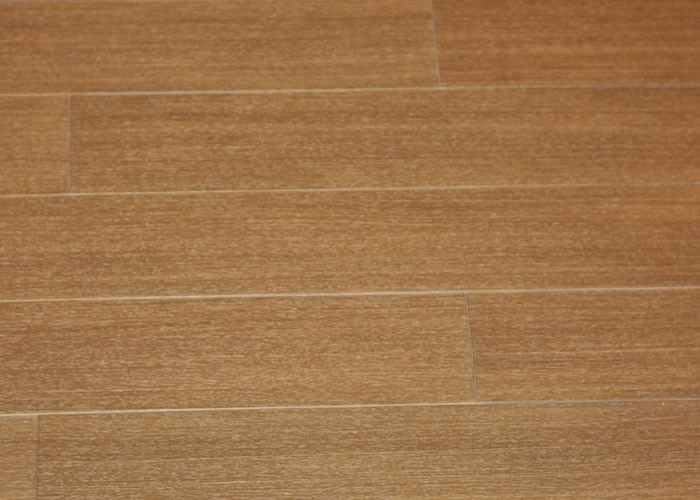 Parquet Industriel Tali - 14 x 17 x 300 mm sur chants - Nevers