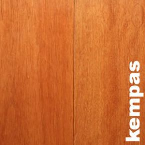 Kempas