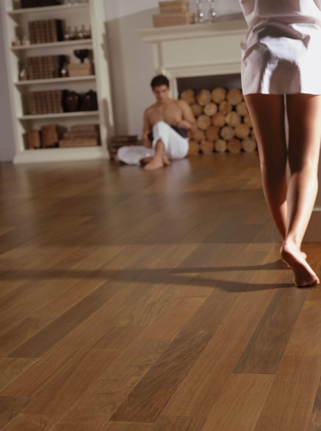 parquet massif ipe 14 x 110 x 300 900 mm brut promo premier choix. Black Bedroom Furniture Sets. Home Design Ideas