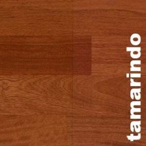Tamarindo, Palissandre du Brésil