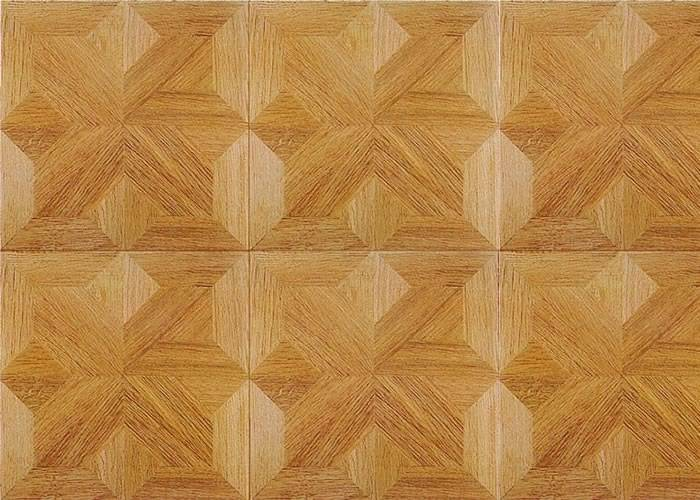 Composition tableau Sistina 14 x 478 mm Iroko