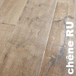 Parquet contrecoll ch ne europe ru 15 x 220 mm huil - Parquet a l ancienne ...