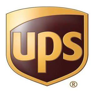 Forfait de livraison UPS / 60 HT