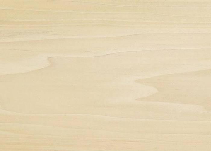 Lambris massif Peuplier - 16 x 160 mm - Brut - Profil V - Auxerre