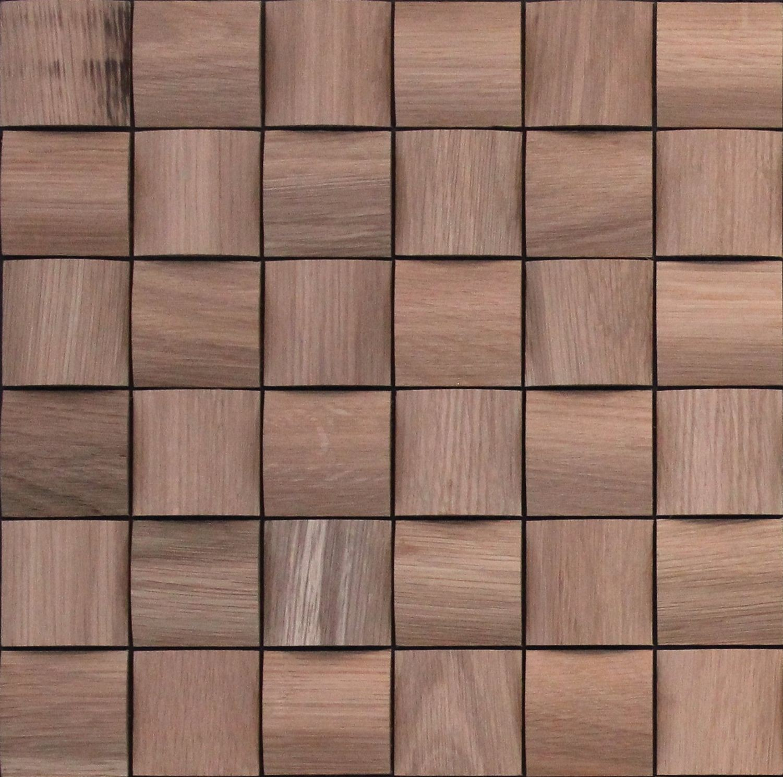 panneau mural mosa ques 3d rotterdam. Black Bedroom Furniture Sets. Home Design Ideas