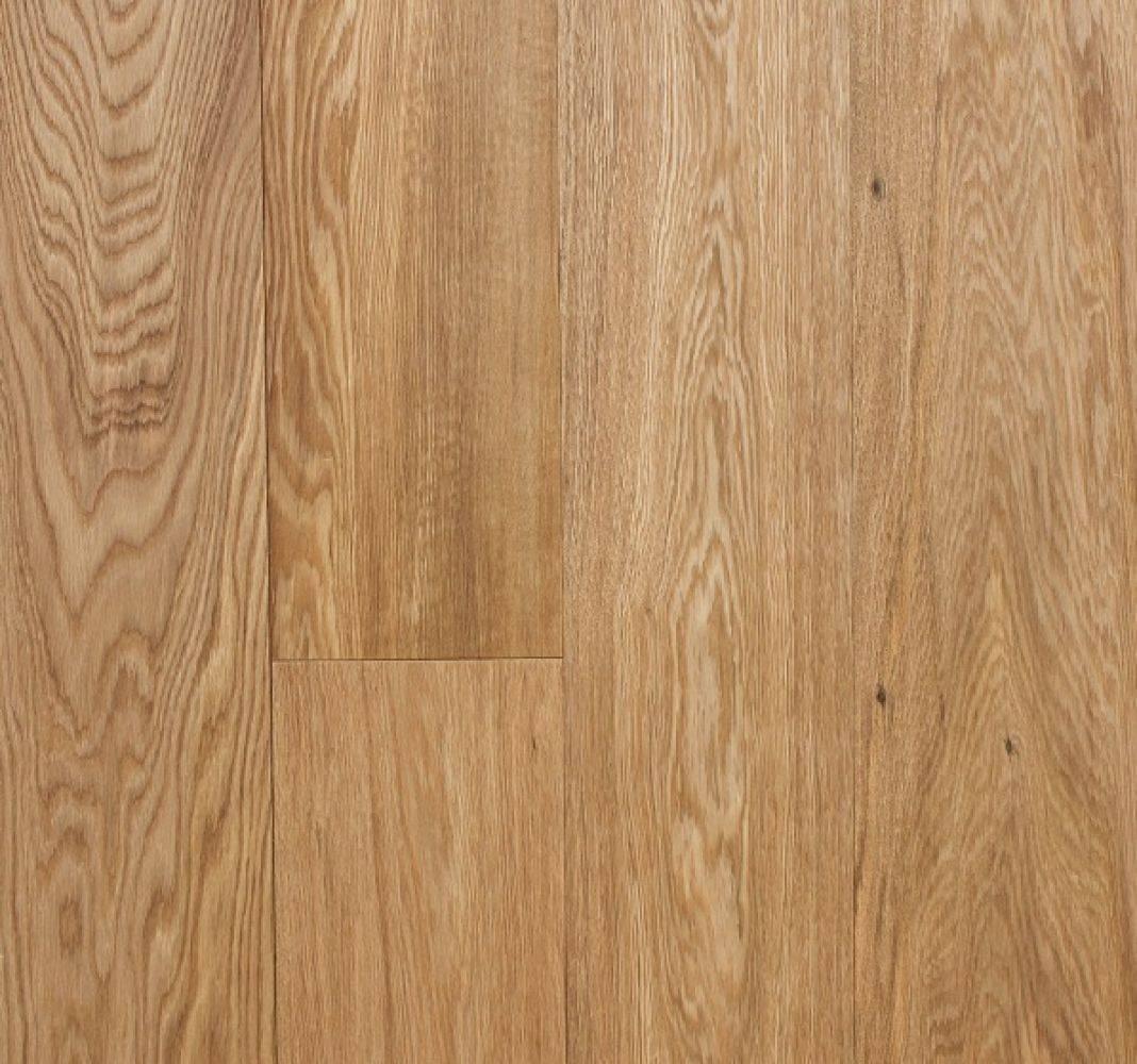 Parquet contrecollé Chêne Premier - 15 x 90 mm - huilé ou verni