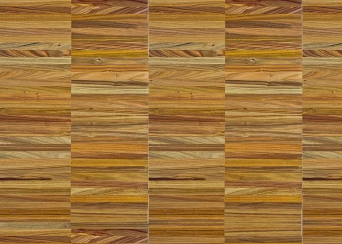Parquet Contrecollé industriel Tarara Amarilla ECO - 14 x 180 x 2220 mm - Sur chants