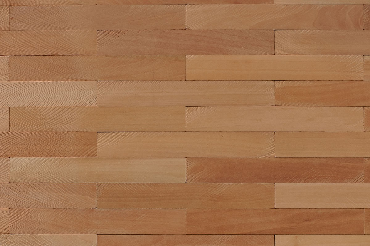 parquet mosaique blanchi awesome parquet contrecoll chne manchester fum blanchi with parquet. Black Bedroom Furniture Sets. Home Design Ideas