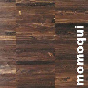 parquet industriel momoqui 22 x 8 x 160 mm sur chants massif p r e m i u m. Black Bedroom Furniture Sets. Home Design Ideas
