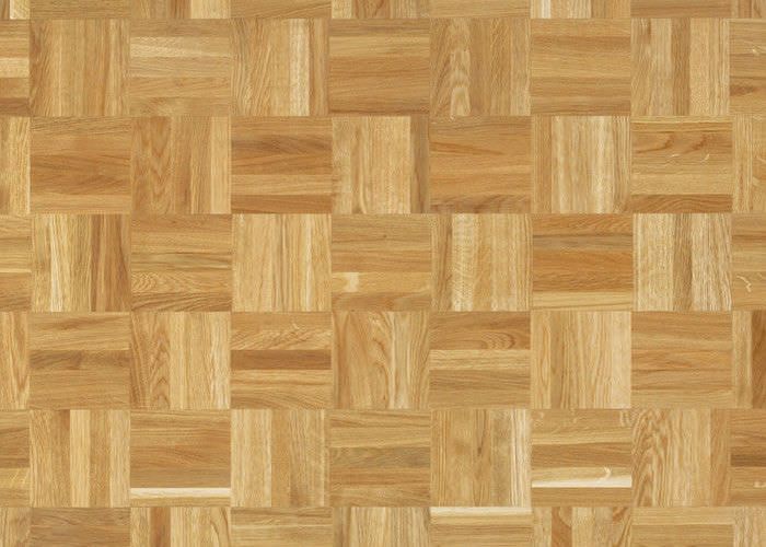 parquet industriel mosaique a damier en chene pr 8 x 135 x 135 mm premier choix. Black Bedroom Furniture Sets. Home Design Ideas