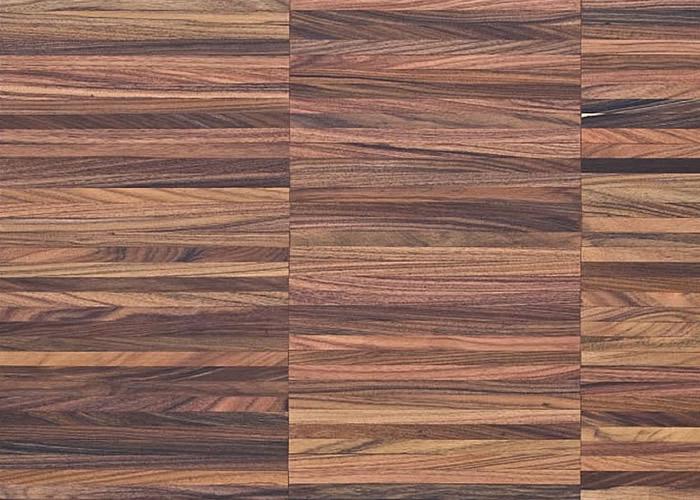 parquet industriel morado 14 x 22 x 250 mm sur chants massif. Black Bedroom Furniture Sets. Home Design Ideas