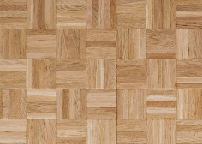 parquet industriel mosaique a damier en chene pr 8 x 120 x 120 mm reims premier choix. Black Bedroom Furniture Sets. Home Design Ideas