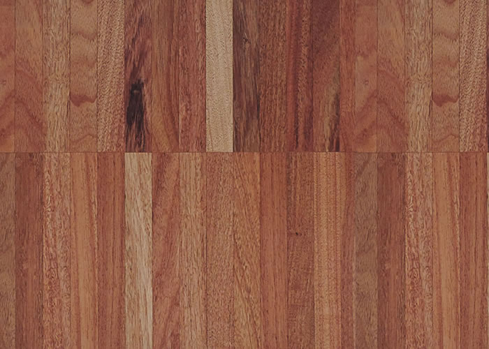 Parquet industriel Tarara Colorado - 14 x 22 x 250 mm - sur chants