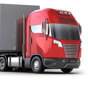Transport en _Transport