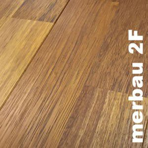 parquet massif merbau 15 x 150 x 1200 mm huil 2 frises promo. Black Bedroom Furniture Sets. Home Design Ideas