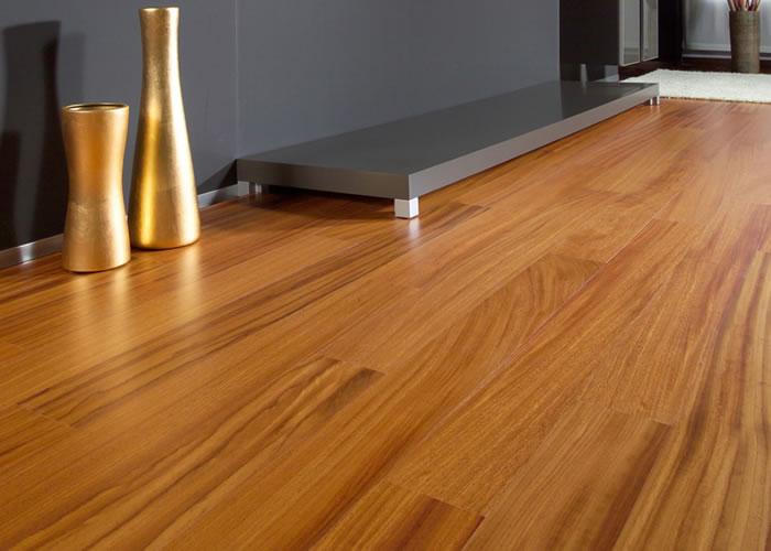 parquet massif doussie 14 x 120 mm brut premier choix. Black Bedroom Furniture Sets. Home Design Ideas
