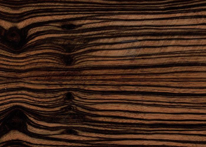 parquet massif ebene de macassar 13 x 75 x 700 mm brut. Black Bedroom Furniture Sets. Home Design Ideas