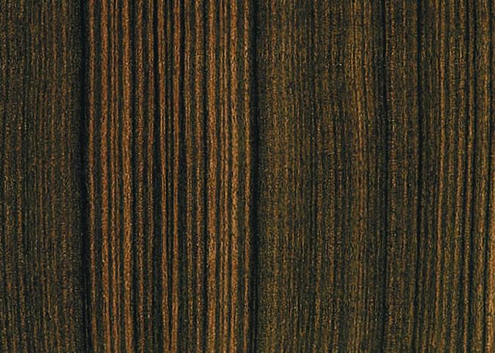 parquet massif ebene de macassar 13 x 75 x 700 mm brut p r e m i u m. Black Bedroom Furniture Sets. Home Design Ideas