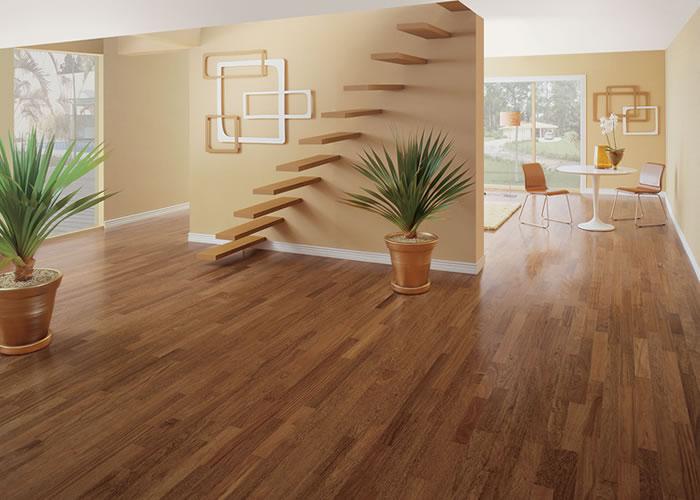parquet massif sucupira 14 x 100 mm huil. Black Bedroom Furniture Sets. Home Design Ideas