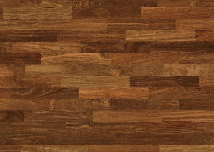 parquet massif sucupira 14 x 90 mm verni. Black Bedroom Furniture Sets. Home Design Ideas