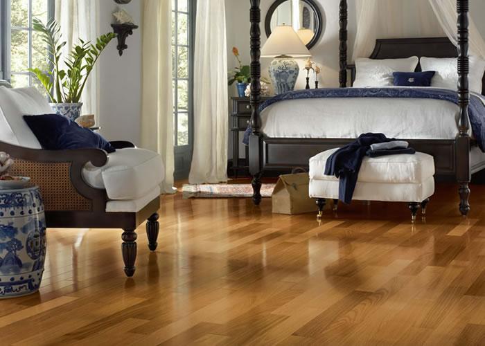 parquet massif tauari 20 x 100 120 mm brut promo. Black Bedroom Furniture Sets. Home Design Ideas