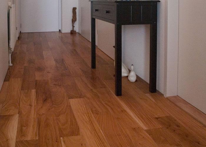 parquet massif ybyraro 16 x 135 mm brut. Black Bedroom Furniture Sets. Home Design Ideas