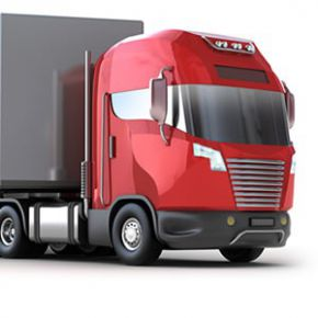 _Transport