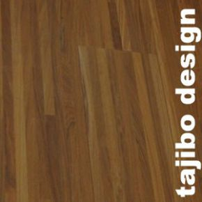 Destockage parquet Industriel Tajibo sur chants
