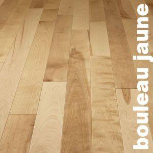 parquet massif bouleau premier rustique 23 x 90 mm brut promo p r e m i u m. Black Bedroom Furniture Sets. Home Design Ideas