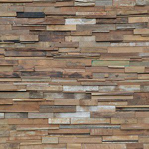parquet orme recycle