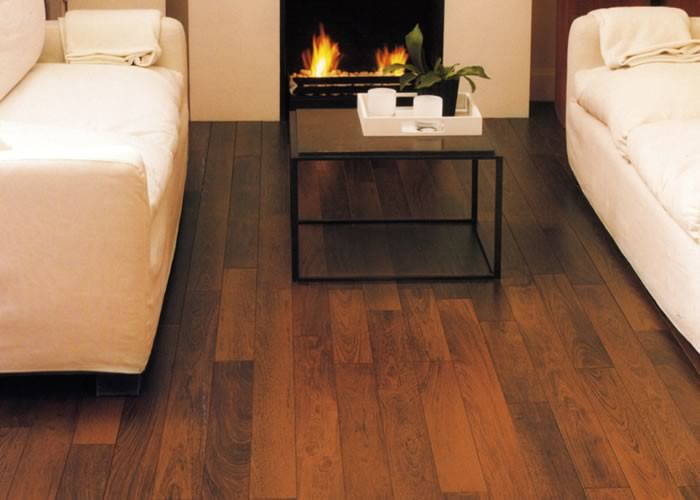 parquet massif merbau 15 x 120 mm brut. Black Bedroom Furniture Sets. Home Design Ideas