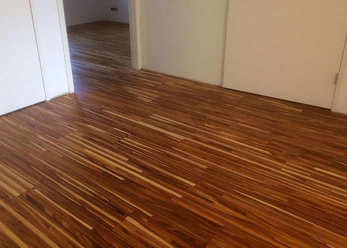destockage parquet massif awesome parquet chene massif dor with destockage parquet massif. Black Bedroom Furniture Sets. Home Design Ideas