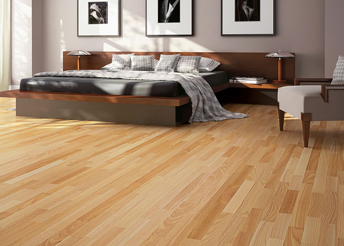 parquet massif planchette tauari 14 x 70 mm brut promo. Black Bedroom Furniture Sets. Home Design Ideas